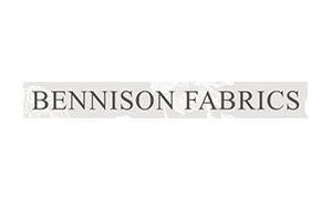 logo-bennison-fabrics