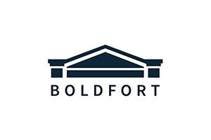 logo-boldfort