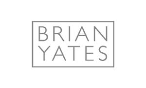 logo-brian-yates
