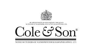 logo-cole-and-son2