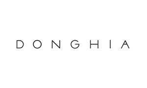 logo-donghia