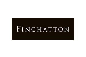 logo-finchatton