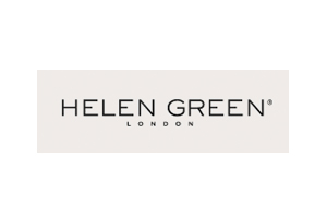 logo-helen
