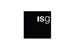 logo-isg