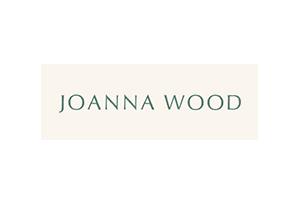 logo-joanna