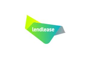 logo-lend