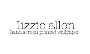 logo-lizzie-allen