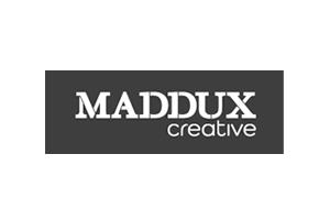 logo-madux