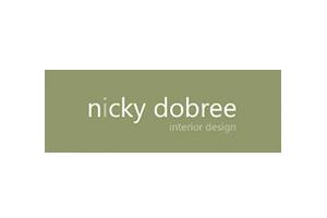 logo-nicky