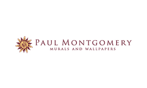 logo-paul-montgomery