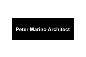 logo-peter