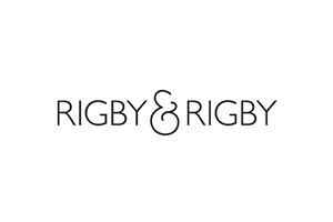logo-rigby
