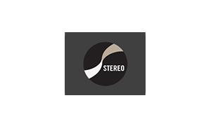 logo-stereo-interiors