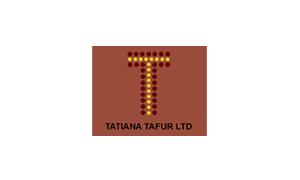 logo-tatiana-tafur