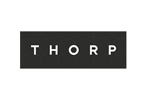 logo-thorp