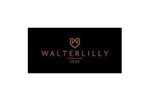 logo-wlilly