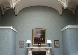 Rebecca Nicolle Interiors