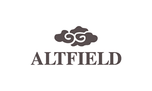 logo-altfield-interiors