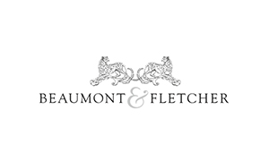 logo-beaumont-and-fletcher