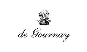 logo-de-gournay