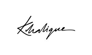 logo-fameed-khalique