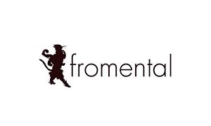 logo-fromental