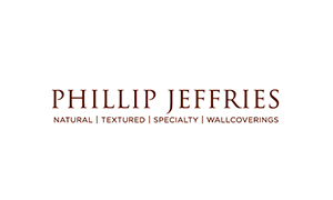 logo-phillip-jeffries-uk