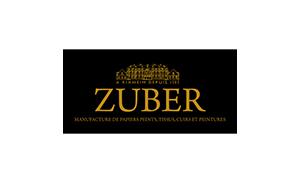 logo-zuber-cie
